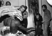 Чужой / Alien (Сигурни Уивер, 1979)  6e2f73330370480