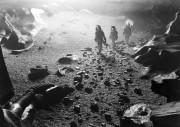 Чужой / Alien (Сигурни Уивер, 1979)  A1d927330370546