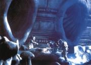 Чужой / Alien (Сигурни Уивер, 1979)  Bdd928330370174