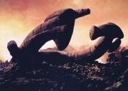 Чужой / Alien (Сигурни Уивер, 1979)  Be2b97330370152