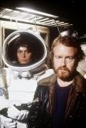 Чужой / Alien (Сигурни Уивер, 1979)  E1b69e330370362