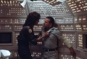 Чужой / Alien (Сигурни Уивер, 1979)  Eeecbe330370082