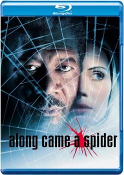 Along Came a Spider 2001 m720p BluRay x264-BiRD