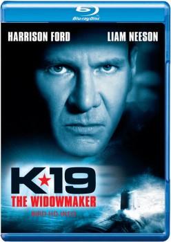 K-19: The Widowmaker 2002 m720p BluRay x264-BiRD