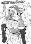 06b681330698627 [EROQUIS! (Butcha U)] Total Pack   [Eroquis! (ブッチャーU)] Total Pack (Japanese)(Updated   7/12/2014)