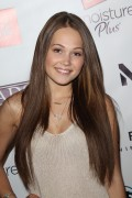 Kelli Berglund - Ryan Ochoa's 18th Birthday  06/01/2014