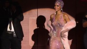Rihanna - 2014 CFDA Fashion Awards