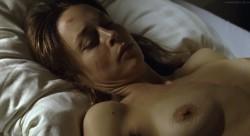 wolff nackt das fremde in mir 2008 nackt auf dvd