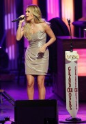 *ADDS* Carrie Underwood - Grand Ole Opry June 04, 2014