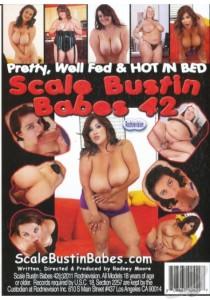f5e3f5331042990 - Scale Bustin Babes #42