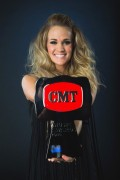Carrie Underwood - CMT Music Awards Portraits