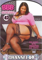 8f5961331444705 - Big Big Babes #42