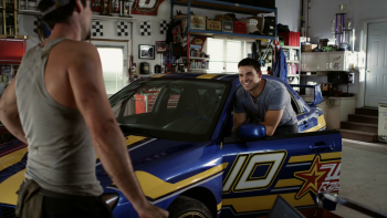 2014年 致命玩笑3 Joy Ride 3 [这货还是系列 怎么木看过]的图片