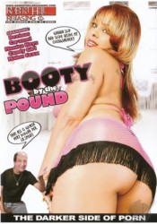 e15469331655462 - Booty By The Pound