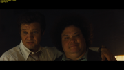 ����� ��-����������� / American Hustle (2013) BDRip 1080p | DUB