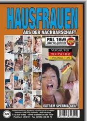 2346b0331908505 - Hausfrauen - Extrem Sperma-Geil