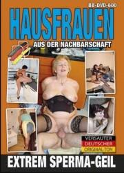 a32356331908502 - Hausfrauen - Extrem Sperma-Geil