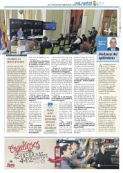 Prensa Deportiva - Iker Casillas C6b543332099206