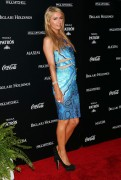 Paris Hilton - Maxim's Hot 100 Women of 2014 Celebration 6/10/14