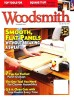 Woodsmith Magazine N 213, June-July 2014