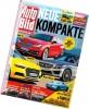 Auto Bild Germany 22-2014 (28.05.2014)