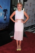 Olivia Holt  - Earth to Echo Premeire