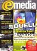 E-Media Computerzeitschrift 08-2014 (18.04.2014)