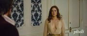 Amy Adams - American Hustle 2013, The Best of Amy