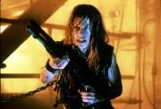 Терминатор 2 - Судный день / Terminator 2 Judgment Day (Арнольд Шварценеггер, Линда Хэмилтон, Эдвард Ферлонг, 1991) Aa1b35333987224