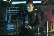 Терминатор 2 - Судный день / Terminator 2 Judgment Day (Арнольд Шварценеггер, Линда Хэмилтон, Эдвард Ферлонг, 1991) E0f542333987290