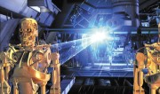 Терминатор 2 - Судный день / Terminator 2 Judgment Day (Арнольд Шварценеггер, Линда Хэмилтон, Эдвард Ферлонг, 1991) E82569333987287