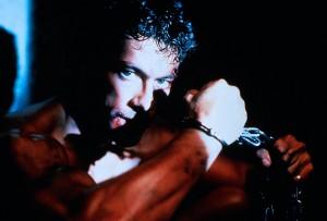 Ордер на смерть (Смертельный приговор) / Death Warrant; Жан-Клод Ван Дамм (Jean-Claude Van Damme), 1990 69f30f334067458