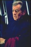 Люди Икс 2 / X-Men 2 (Хью Джекман, Холли Берри, Патрик Стюарт, Иэн МакКеллен, Фамке Янссен, Джеймс Марсден, Ребекка Ромейн, Келли Ху, 2003) 4b8e7e334088673