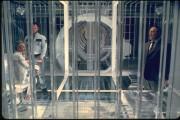Люди Икс 2 / X-Men 2 (Хью Джекман, Холли Берри, Патрик Стюарт, Иэн МакКеллен, Фамке Янссен, Джеймс Марсден, Ребекка Ромейн, Келли Ху, 2003) 4fb98d334089473