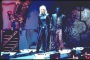 Люди Икс 2 / X-Men 2 (Хью Джекман, Холли Берри, Патрик Стюарт, Иэн МакКеллен, Фамке Янссен, Джеймс Марсден, Ребекка Ромейн, Келли Ху, 2003) 6f2248334089692