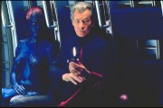 Люди Икс 2 / X-Men 2 (Хью Джекман, Холли Берри, Патрик Стюарт, Иэн МакКеллен, Фамке Янссен, Джеймс Марсден, Ребекка Ромейн, Келли Ху, 2003) C06b9b334089416