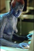 Люди Икс 2 / X-Men 2 (Хью Джекман, Холли Берри, Патрик Стюарт, Иэн МакКеллен, Фамке Янссен, Джеймс Марсден, Ребекка Ромейн, Келли Ху, 2003) C730c6334088395