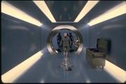 Люди Икс 2 / X-Men 2 (Хью Джекман, Холли Берри, Патрик Стюарт, Иэн МакКеллен, Фамке Янссен, Джеймс Марсден, Ребекка Ромейн, Келли Ху, 2003) 30ba78334090455