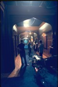 Люди Икс 2 / X-Men 2 (Хью Джекман, Холли Берри, Патрик Стюарт, Иэн МакКеллен, Фамке Янссен, Джеймс Марсден, Ребекка Ромейн, Келли Ху, 2003) 43117b334090046