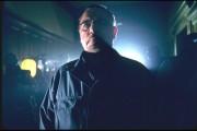 Люди Икс 2 / X-Men 2 (Хью Джекман, Холли Берри, Патрик Стюарт, Иэн МакКеллен, Фамке Янссен, Джеймс Марсден, Ребекка Ромейн, Келли Ху, 2003) 81ff2e334091061