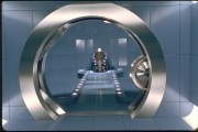 Люди Икс 2 / X-Men 2 (Хью Джекман, Холли Берри, Патрик Стюарт, Иэн МакКеллен, Фамке Янссен, Джеймс Марсден, Ребекка Ромейн, Келли Ху, 2003) 849444334090435