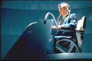 Люди Икс 2 / X-Men 2 (Хью Джекман, Холли Берри, Патрик Стюарт, Иэн МакКеллен, Фамке Янссен, Джеймс Марсден, Ребекка Ромейн, Келли Ху, 2003) C048f2334090925