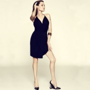HQ Utopia: Angelina Jolie - Photoshoot by Jason Bell, 2014 ...