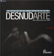 DesnudArte - Una Venezuela Sin Tab�