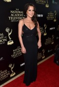 Kelly Monaco - The 41st Annual Daytime Emmy Awards 6/22/14