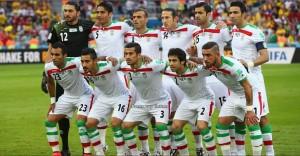 Startscreen IRAN By MOHAMMAD 78
