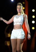 Iggy Azalea - iHeartRadio Ultimate Pool Party: Day 1 in Miami 6/27/14