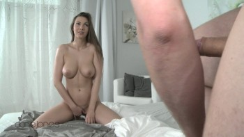Orgasms xxx connie topic