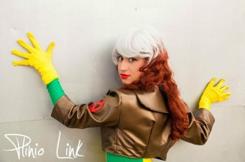 Cosplays Go ! - Page 5 887330335801015