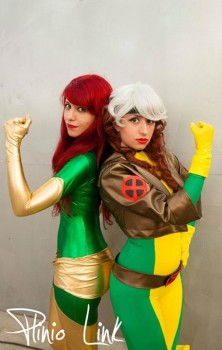 Cosplays Go ! - Page 5 D6a590335800900